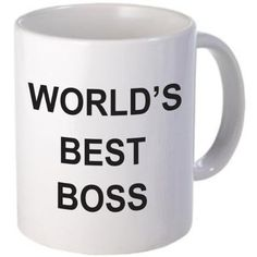 18 Best Worlds Best Boss Images Amazon Knight Knights