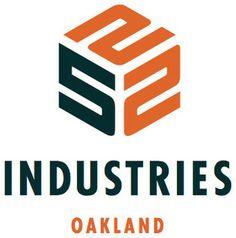 522 industries | phil tiffin | steel bench?
