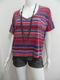 wengpot new Gella Soft & comfy hi-lo top best for large