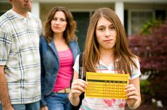 Parenting ADHD Kids Is Not So Easy….by Robert Wilford, PhD  -  Psychotherapist - Pin by ADDfreeSources: www.pinterest.com/addfreesources/