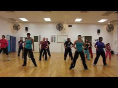 OMG warm up dance fitness zumba One Song Workouts, Workout Songs, Fun Workouts, Dance Workouts, Online Workout Videos, Zumba Videos, Exercise Videos, Dance Videos, Zumba Warm Up