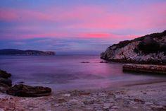 by http://ift.tt/1OJSkeg - Sardegna turismo by italylandscape.com #traveloffers #holiday | Tramonto a Cala Dragunara Capo Caccia  Lunga esposizione senza treppiede #sardegnaofficial#sardegnacountry#ig_sardinia#instalike#sardiniamylove#sardiniaexp#sardiniaexperience#lanuovasardegna#sardegna_super_pics#igw_skyline#unionesarda#loves_sardegna#loves_united_sardegna#volgosardegna#sardegnageographic#focusardegna#world_bestsky Foto presente anche su http://ift.tt/1tOf9XD | February 01 2016 at…