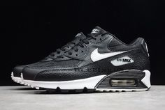 Products Descriptions:  Nike Air Max 90 Black Summit White Shoes 325213-060  SIZE AVAILABLE: (Men)US7=UK6=EUR40 (Men)US7.5=UK6.5=EUR40.5 (Men)US8=UK7=EUR41 (Men)US8.5=UK7.5=EUR42 (Men)US9=UK8=EUR42.5 (Men)US9.5=UK8.5=EUR43 (Men)US10=UK9=EUR44  Tags: Nike Air Max 90, Air Max 90 Colorful Model: NIKEAIRMAX90-325213-060 5 Units in Stock Manufactured by: NIKEAIRMAX90 Nike Air Max, Mens Nike Air, Nike Men, New Jordans Shoes, Air Jordan Shoes, Air Jordans, Cute Nike Shoes, Cute Nikes, Adidas Boost