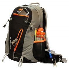 Bear Grylls PathFinder 28 - Technical Day Pack