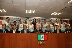 Marynell Maedors, nueva entrenadora del basquetbol Mexicano Femenil ~ Ags Sports