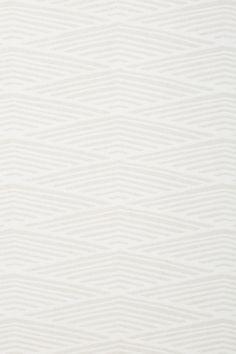 G56375-tempo arbres Blue /& Green galerie wallpaper