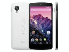 Nexus 5 2015: Specs and Features That Justify the Wait