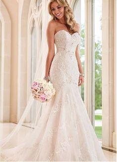 vestido-de-novia-baratos-sencillos-hermosos-elegantes-vestido-de-novia-y-fiesta-15