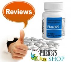 #Phen375_Reviews | Being Slim Is Now Getting Easier | #Phen375_Scam | Where to Buy Phen375?