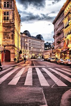 Vienna, Austria - Allied Occupied Vienna With Graham Greene in The Third Man. Oh The Places You'll Go, Cool Places To Visit, Places To Travel, Travel Destinations, Klagenfurt, Hallstatt, Austria Travel, Travel Channel, Travel Memories
