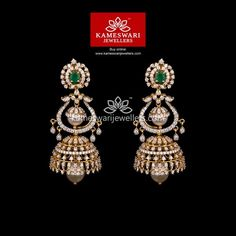 Jewellery Sale Capital Gain unless Engagement Rings Necklace Nz Diamond Earrings Indian, Diamond Jhumkas, Gold Jhumka Earrings, Buy Earrings, Jewelry Design Earrings, Diamond Earing, Gold Earrings Designs, Pendant Jewelry, Diamond Jewelry