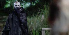 """.: 1X10: """"Scream"""" traz revelações que fecham a 1ª temporada com chave de ouro http://www.resenhando.com/2015/09/1x10-scream-traz-revelacoes-que-fecham.html"""