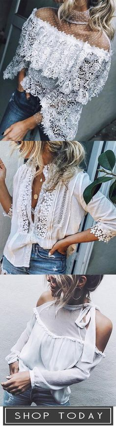 Swans Style is the top online fashion store for women. Shop sexy club dresses, jeans, shoes, bodysuits, skirts and more. Latest Fashion Clothes, Latest Fashion For Women, Womens Fashion, Casual Chic, Boho Chic, Chic Outfits, Fashion Outfits, Western Outfits, African Fashion