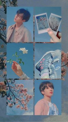 - Best of WallPaper - Bts Aesthetic Wallpaper For Phone, Aesthetic Wallpapers, Foto Bts, Bts Jungkook, Kpop, Bts Pictures, Photos, K Wallpaper, Bts Backgrounds