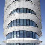 Arch2O-EEA_Tax-offices_UNStudio_pM_Ronald-Tilleman-1