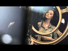 """CRISTIAN LAY-MIGUEL ÁNGEL LEAL """"Fragancias Equilibrio"""" - YouTube"""