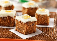 This delicious low carb keto sugar free carrot cake is completely dairy free and can be frosted with either a cream cheese frosting or coconut whipped cream Cream Cheese Icing, Cinnamon Cream Cheeses, Cake With Cream Cheese, Sugar Free Carrot Cake, Sugar Cake, Coconut Whipped Cream, Toasted Coconut, Baked Carrots, Healthy Cake Recipes