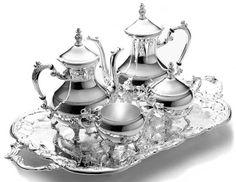Google Image Result for http://www.sarasotaantiquemall.com/v/vspfiles/assets/images/silver-tea-set.jpg