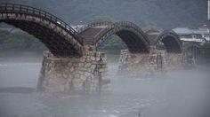 Photos: Beautiful bridges around the world - CNN.com