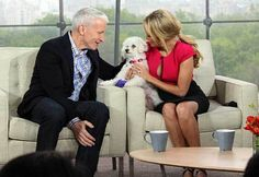 Hope For Paws – Animal Rescue #pat #animals http://pet.remmont.com/hope-for-paws-animal-rescue-pat-animals/ THE LATEST NEWS Hope For Paws and Fiona on Anderson Cooper with co-host Kristin Chenoweth. Hope For Paws – Animal Rescue Hope for Paws is a 501 C-3 non-profit animal rescue organization, based in Los Angeles, California (E.I.N: 26-2869386). We rescue dogs and all other animals who are suffering on the streets and in the shelters. We foster these animals in our home, cage free, until we…