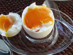 MARMARINA SARAYLI'nın gerçek doğal köy yumurtaları. Real natural village eggs from MARMARINA SARAYLI.