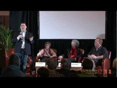 Live@Sundance 2012: Margaret Atwood, Barbara Boxer, Mark Kitchell - http://www.us2016elections.com/livesundance-2012-margaret-atwood-barbara-boxer-mark-kitchell/