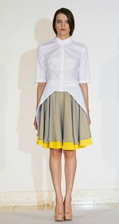 PBL Prague Prague, Fashion Designers, Skirts, Skirt, Stylists, Gowns, Skirt Outfits