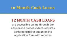 Quick and easy cash loans australia image 7
