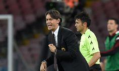 Officielt: Inzaghi er Milan træner for resten af sæsonen!