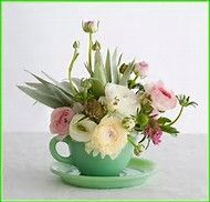 Best Fresh Flower Arragment Ideas - Bing Images