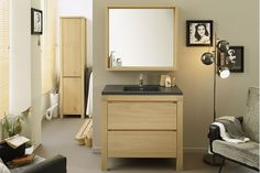 Armoire, Tall Cabinet Storage, Entryway, Vanity, Bathroom, House, Home Decor, Furnitures, Html