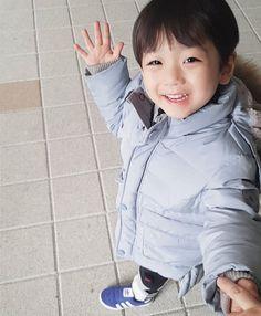 Cute Asian Babies, Korean Babies, Cute Korean Girl, Asian Kids, Cute Babies, Cute Baby Boy, Cute Little Baby, Little Babies, Cute Boys