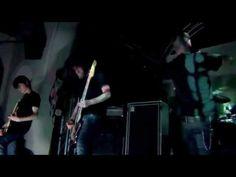 AMENRA Live at Roadburn 2013 - YouTube