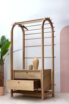Furniture Top View, New Furniture, Furniture Projects, Furniture Makeover, Cabinet Furniture, Luxury Furniture, Modern Furniture Design, Modern Wooden Furniture, Furniture Removal