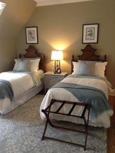 Dooley guest bedroom www.yimdesigns.com