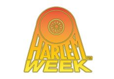 #HarlemWeek (through August 24) is an annual celebration of this historic neighborhood's contribution to political and cultural history #NYC