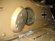Ww2 History, Panzer, Tigers, Door Handles, German, War, Tanks, Guns, Door Knobs