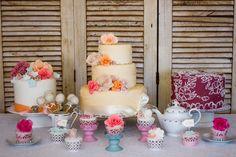 Dicas para um Mini Wedding Perfeito