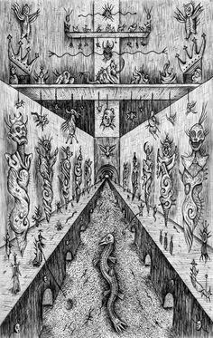 underworldaeron