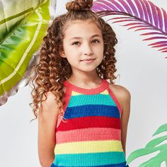 Our summer collection is here! Visit our website today and choose the styles you love so your team of stylists can put together the perfect kidpik box for you!