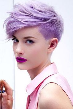 Pixie+haircuts+for+women+(32)