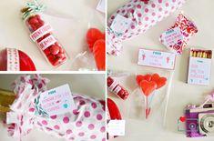 regalos originales - boda - regalo para boda - kit boda - www.estudiolove.com