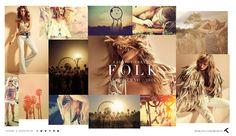 Folk Alto Verão 2014 Moikana
