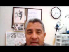 WakeUpNOW- 90Kin90DaysWake Up Now explained in 6 minutes How to make money on internet. Aprenda hacer dinero en Internet #wunplan600, WAKEUPNOW - Dinero, hagamos Dinero..#simplefreedom,http://latino.plan600.com http://plan600.info http://lewiszuluaga.com