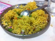 Sev Puri at guru kripa