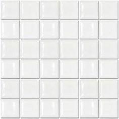 白色瓷砖 - 必应 images