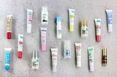[Pflege] Augenpflege aus der Drogerie für jeden Typ - InnenAussen