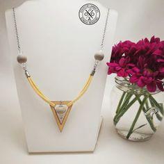 rozsdamentes acél ékszer Jewelry, Jewellery Making, Jewerly, Jewelery, Jewels, Jewlery, Fine Jewelry, Accessories
