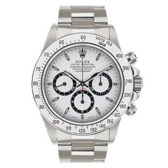Rolex Daytona.. Lots of stories together, lots of doors opened. Where my passion for watches began