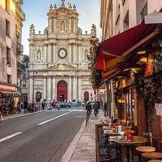 PARIS. #paris Photo Credit: @david.pxl Chosen by : @la_gomme #parisiloveyou #igersparis #topparisphoto #visitparis #parismaville #parismonamour #iloveparis #paris #parisweloveyou #parisphoto #parisian #parisienne #parís #parisien #parisparis #parislife #pariscity #parislove #Париж #parigi #باريس #巴黎...